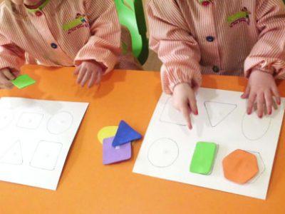 Juegos visuales para trabajar conceptos matemáticos